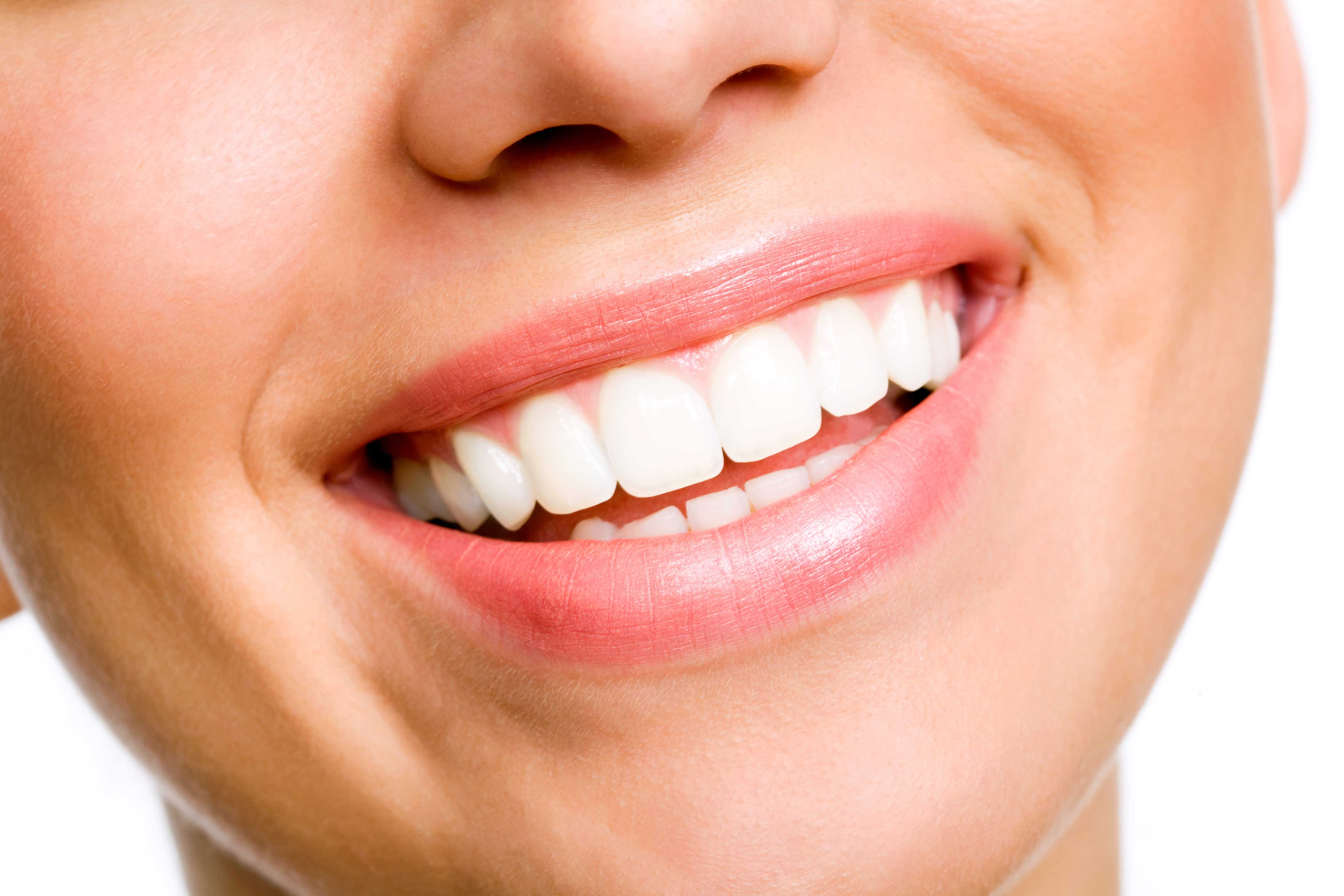 cosmetic dentist  Maryland